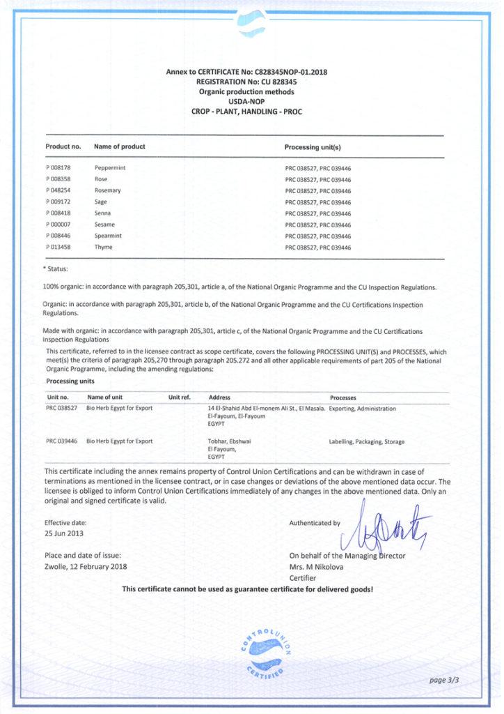 NOP - Page 3